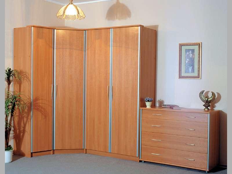 Torpedotechnology многофункциональная мебель - шкафы для спа.